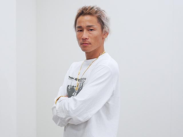 近藤龍徳選手のプロフィール・ニュース・最新情報